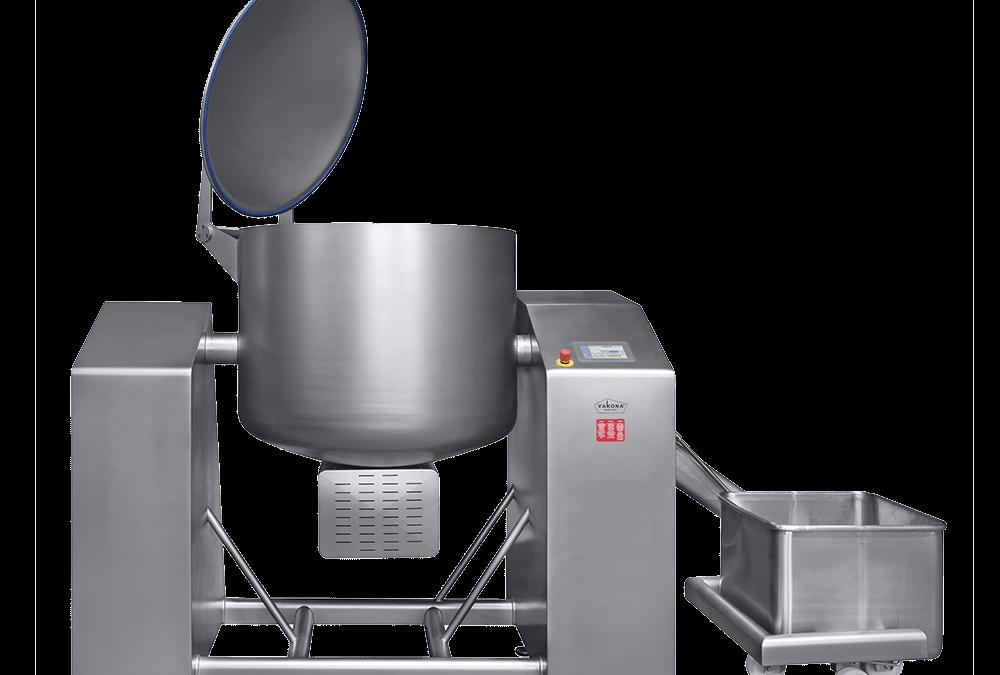 ESK 550–850 STL