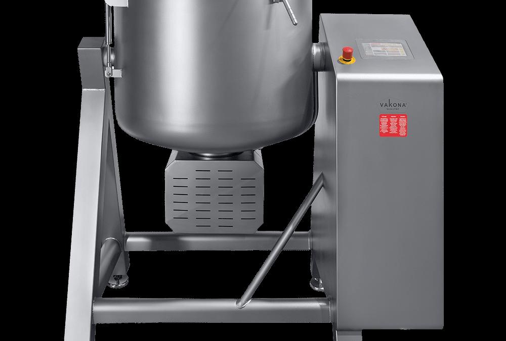 VM 250–500