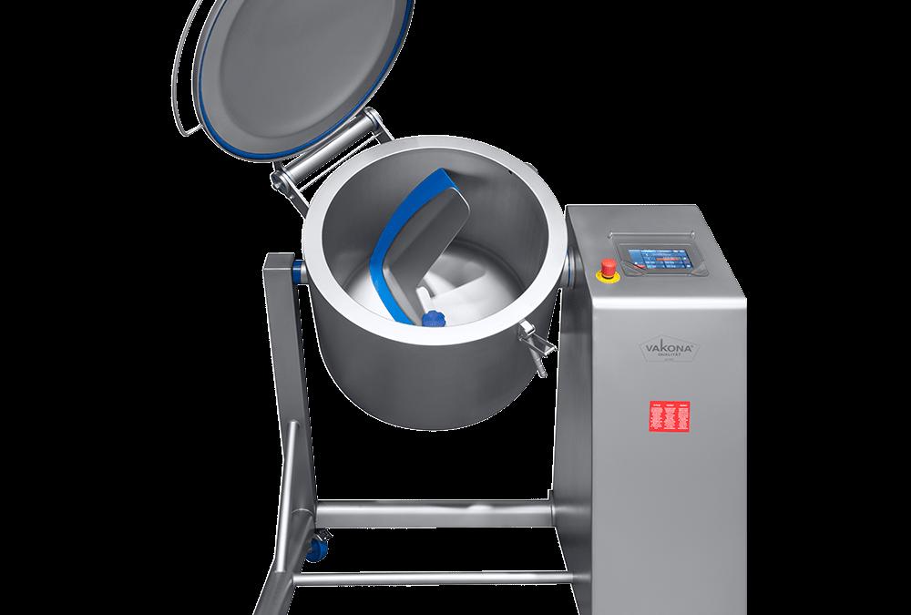 ESK 100–250 STL