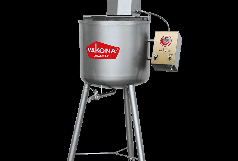 VLA/K 150–1200 STL