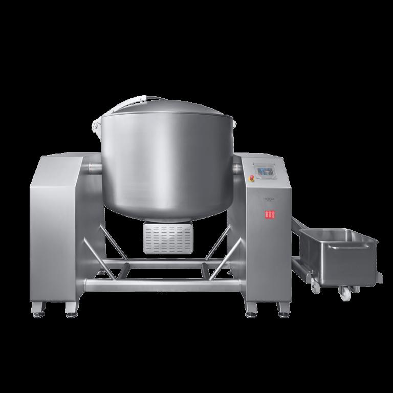 ESK 1200–1500 STL-B