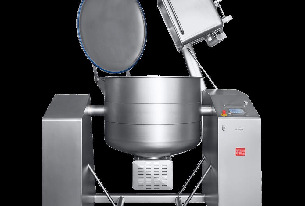 VM 750–1800