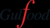 Gulfood Manufacturing07.11. – 09.11.2021